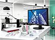 TCL Research America - Multimedia Lab